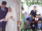 Pernikahan-Unik-Amplop-2.jpg