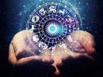 Ramalan Zodiak Karier Besok Rabu 21 April 2021, Virgo Prioritaskan Agendamu, Beban Aquarius Berat
