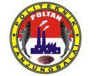 Politeknik Tanjungbalai