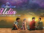 Poster-film-The-Fabulous-Udin.jpg