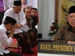 Presiden-Jokowi-sungkem-kepada-Wakil-Presiden-Maruf-Amin-2.jpg