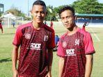 Rizky Yusuf Nasution