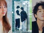 Seo-Ji-Hye-dan-Kim-Jung-Hyun-kencan.jpg