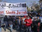 Sheikh Jarrah