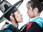 Drama Korea - Splash Splash Love (2015)