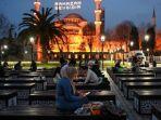 Suasana-buka-puasa-di-Turki.jpg