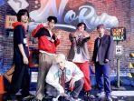 Lirik dan Terjemahan Bahasa Indonesia Lagu Terbaru TXT - 0X1=Love Song (I Know I Love You)