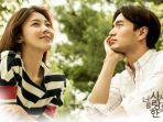 Drama Korea - The Time We Were Not In Love (2015)
