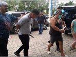 Eks Anggota DPRD Palembang dan Empat Rekannya Dituntut Hukuman Mati, 1 Orang Berhasil Kabur