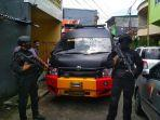 Dua Pelaku Terduga Teroris yang Ditangkap Polisi Sempat Kunjungi Pengadilan Rizieq Shihab
