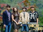 Drama Korea - To the Beautiful You (2012)