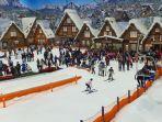Trans-Snow-World-Bintaro.jpg