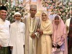 POPULER Seleb: Rumah Tangga Vincent Raditya Diambang Perceraian - UAS Resmi Nikahi Fatimah