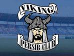 Viking Persib Club
