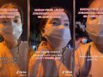 Paguyuban Lesehan Malam Malioboro Siap Gugat Balik Wanita yang Viralkan Pecel Lele Malioboro Mahal