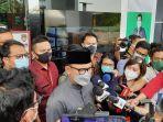 Wali-Kota-Bogor-Bima-Arya-di-Pengadilan-Negeri-PN-Jakarta-Timur.jpg
