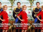 a-christmas-prince-the-royal-baby-2019-123.jpg