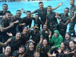 6 Tunjangan yang Didapat oleh TNI AD di Luar Tunjangan Kinerja, Segini Besarannya