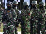 Rekrutmen TNI AU Minimal Lulusan SMP, Simak Jadwal dan Cara Daftarnya