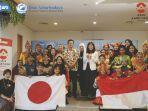 Simak Cara Daftar Beasiswa Penuh Pertukaran Pelajar di Jepang untuk SMA/SMK/Sederajat
