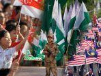 Indonesia Merdeka pada 17 Agustus, Berikut 6 Negara yang Rayakan Hari Kemerdekaan di Bulan yang Sama