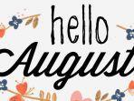 Sisi Buruk Orang yang Lahir di Bulan Agustus, Mereka Selalu Merasa Benar dan Keras Kepala