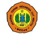 akademi-indonesia-cut-meutia.jpg
