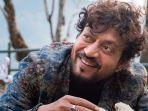 aktor-bollywood-irrfan-khan.jpg
