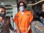 Dwi Sasono Akui Mulai Pakai Narkoba Selepas SMA: Setengah Umur Saya Sangat Ketergantungan Ganja