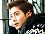 Aktor Drama Boys Before Flowers, Kim Hyun Joong Selamatkan Seorang Chef di Restoran Jepang