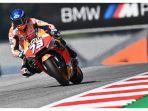 Pertama Kali dalam 38 Tahun, Pembalap Honda Tak Mampu Raih Podium di 5 Seri MotoGP