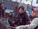 FILM KOREA - #ALIVE (2020)