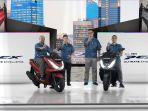 all-new-honda-pcx-dan-all-new-honda-pcx-ehev-kembali.jpg