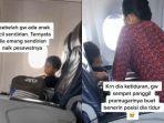 anak-kecil-naik-pesawat-sendiri.jpg