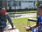 Gara-gara Masalah Motor, Anak di Lombok Tengah Laporkan Ibunya ke Polisi