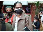 Angga Sasongko Jadi Saksi Persidangan Kasus Pembajakan Film Visinema Pictures