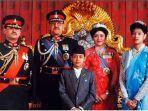 Runtuhnya Kerajaan Hindu Terakhir di Dunia, Putra Mahkota Bantai Keluarga karena Cinta Tak Direstui
