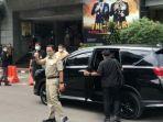 Anies Baswedan Dipanggil ke Polda Metro Jaya, Dicecar 33 Pertanyaan, Begini Tanggapannya