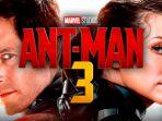 ant-man-3-dikabarkan-sudah-mulai-syuting-di-inggris.jpg