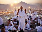 Tata Cara dan Bacaan Takbiran Idul Adha yang Dibaca hingga Hari Tasyrik, Lengkap dengan Artinya