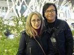 Ari Lasso Blak-blakan Ceritakan Kisah Rumah Tangganya: Terlibat Cinta Segitiga dan Hampir Poligami