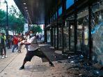 atlanta-riot.jpg