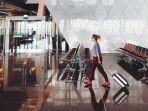 Australia Protes Keras Qatar Pasca-Pemeriksaan Turis Wanita dengan Cara Buka Celana Dalam di Bandara