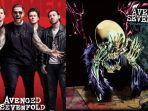 avenged-sevenfold-a7x.jpg