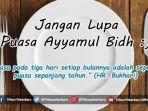 ayyamul-bidh-2.jpg