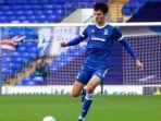 Elkan Baggott, Bek Timnas Indonesia dari Ipswich Town Disebut Jadi Rebutan 2 Klub Premier League Ini