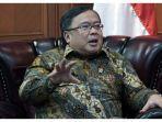 Kemenristek dan Kemendikbud Digabung, Menteri Bambang Brodjo Pamit, Isu Reshuffle Kabinet Muncul