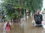 banjir-ketiga-dalam-februari-2020-di-wilayah-kelapa-gading-terakhir-minggu-2322020.jpg