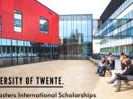 beasiswa-belanda-university-twentee.jpg