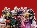 Info Beasiswa Dalam Negeri, Cara Daftar Beasiswa Pemuda Mendunia untuk Pelajar hingga Mahasiswa